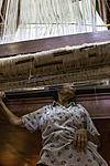 Spinning a Yarn?