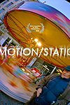 Motion/Static