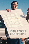 Ruo Emoh: Our Home