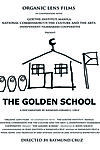 THE GOLDEN SCHOOL