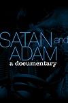 Satan and Adam