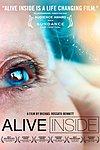 Alive Inside