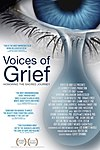 Voices of Grief, Honoring the Sacred Journey