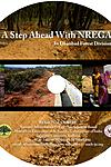 A Step Ahead With NREGA