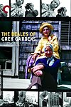 The Beals of Grey Gardens