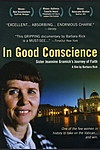 In Good Conscience: Sr. Jeannine Gramick's Journey of Faith