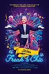 Jean-Paul Gaultier: Freak & Chic
