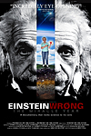Einstein Wrong - The Miracle Year