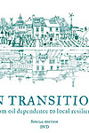 In Transition 1.0