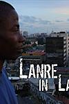 Lanre in Lagos