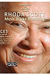 Rhoda Scott, Music is like Breathing