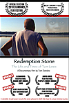 Redemption Stone-The Life and Times of Tom Lewis