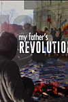 My Father's Revolution