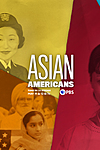 Asian Americans (Episode 5)