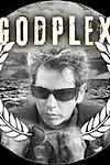 GODPLEX