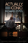 Actually, Iconic: Richard Estes