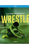 Wrestle