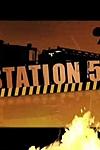 Station 58