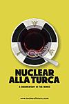 Nuclear alla Turca