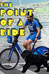 The Point of a Ride