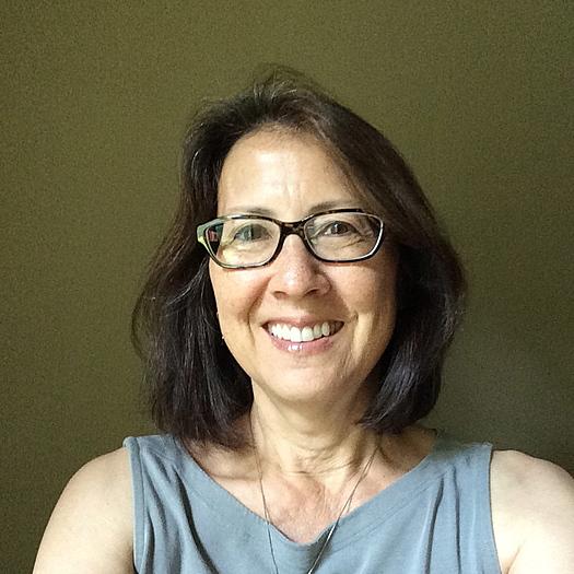Lise Yasui