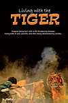 Living with the Tiger