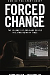 Forced Change