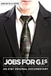 Jobs for G.I.s