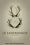 Le Taxidermiste