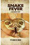 Snake Fever