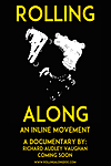 Rolling Along: An Inline Movement