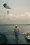 Sri Lanka between the Hooks (Working title)