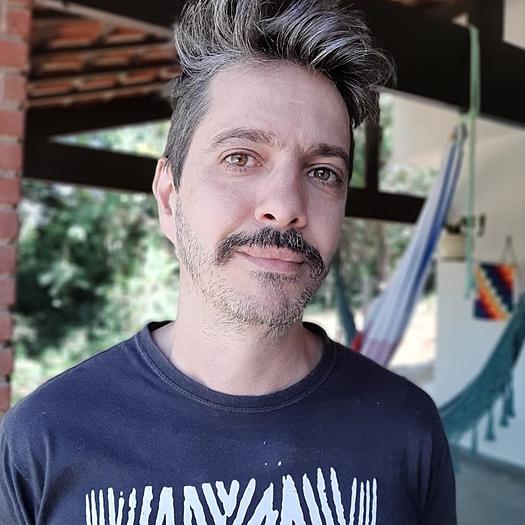 Carlos Eduardo Magalhães
