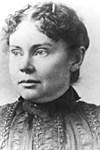 Lizzie Borden Hash & Rehash