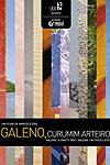 Galeno, A Crafty Boy (Galeno, Curumim Arteiro)