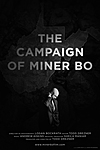 The Campaign of Miner Bo