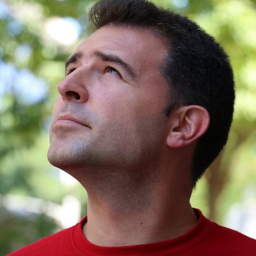 Peter Salvatore