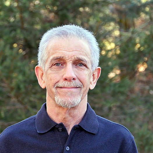 Ron Osgood