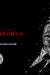 Insólito Flamenco