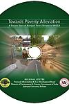 Towards Poverty Alleviation