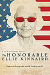 The Honorable Ellie Kinnaird