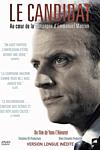 Emmanuel Macron - Behind the rise