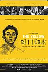 The Yellow Bittern - the life and times of Liam Clancy