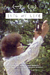 Into My Life